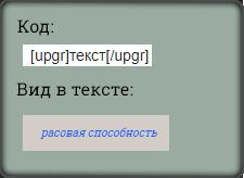 navik-4.png